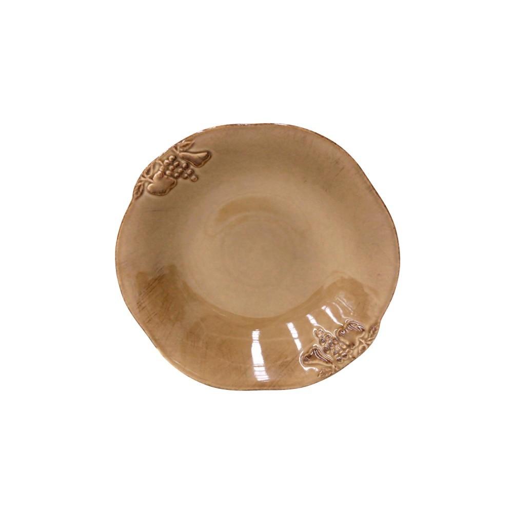MEDITERRANEA SOUP / PASTA PLATE