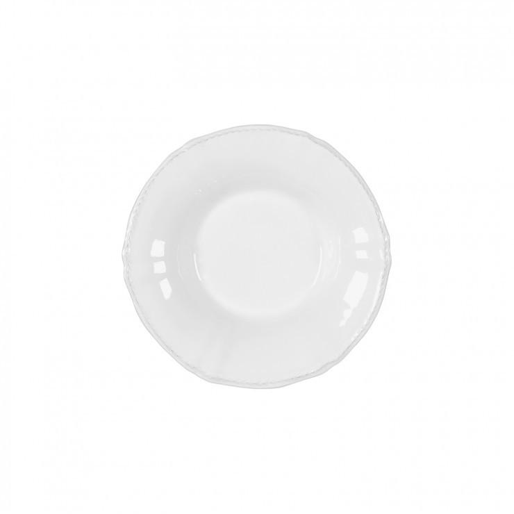 VILLAGE SOUP / PASTA PLATE