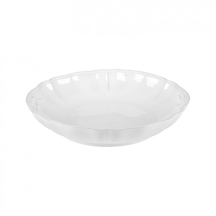 "PASTA/SERVING BOWL 13"" ALENTEJO"