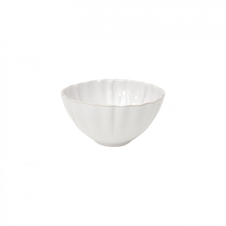 "SOUP/CEREAL BOWL 6"" ALENTEJO"