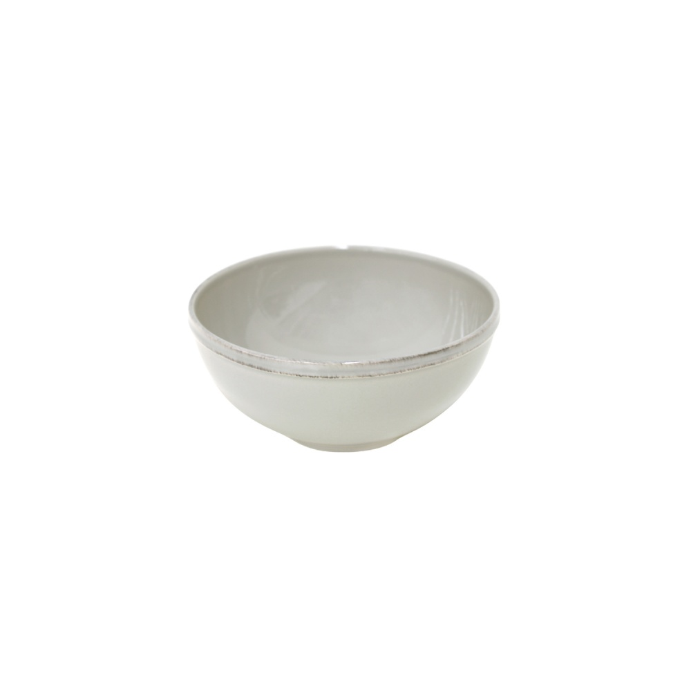 FRISO SOUP/CEREAL BOWL