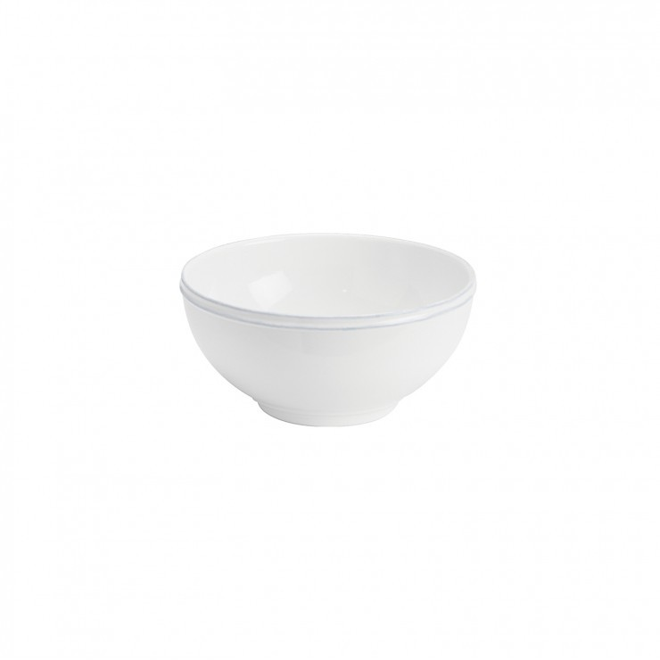 "SOUP/CEREAL BOWL 7"" FRISO"
