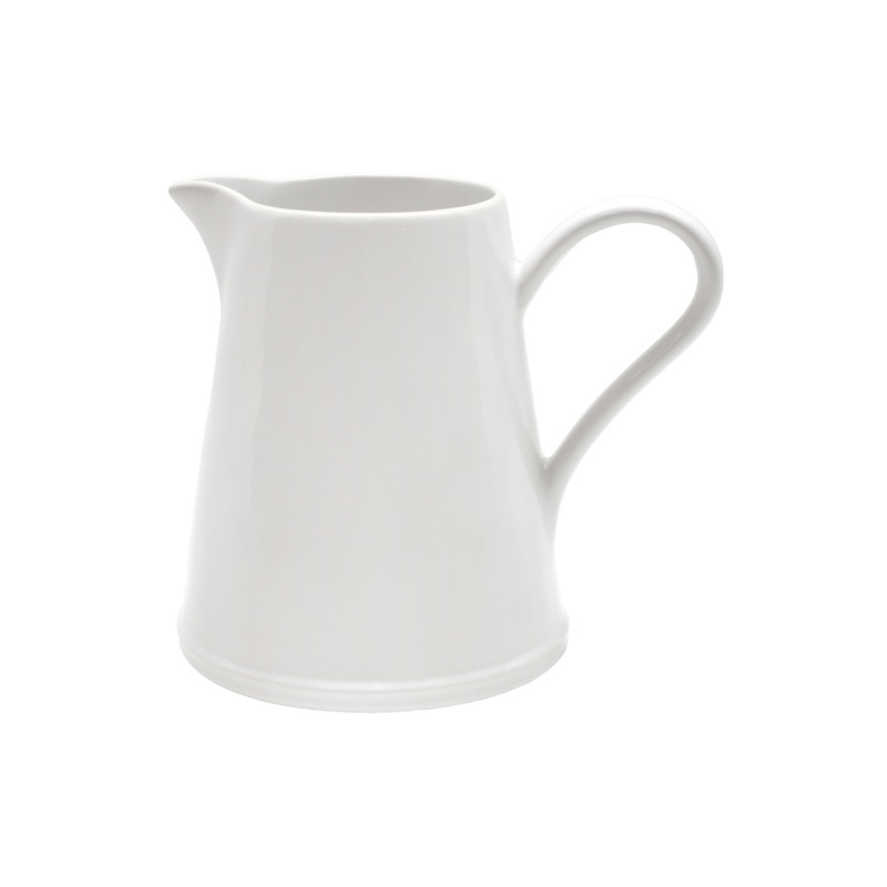 ASTORIA PITCHER