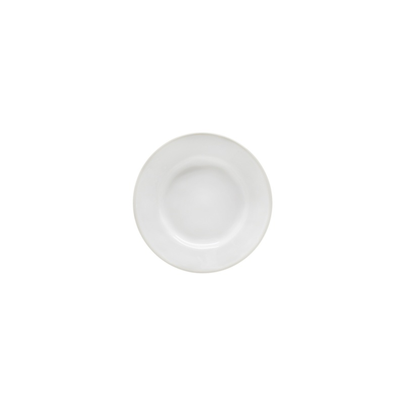 ASTORIA BREAD PLATE