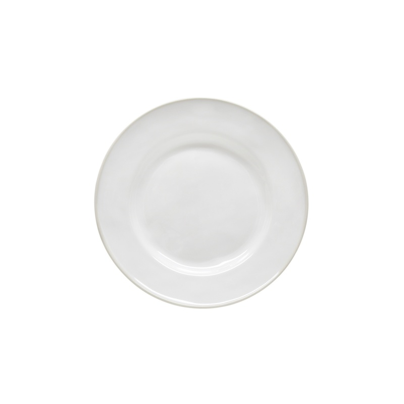 ASTORIA SALAD PLATE