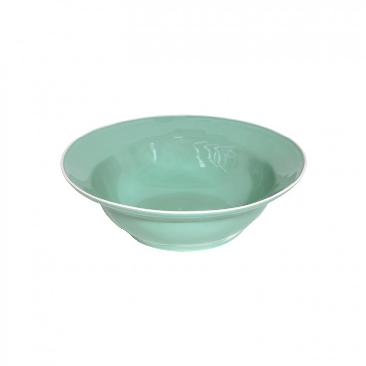 ASTORIA SERVING BOWL