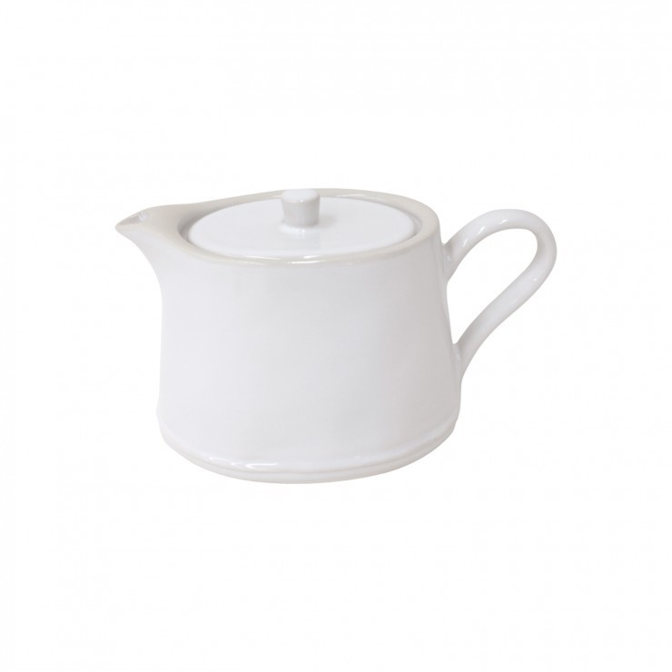 TEA POT 34 OZ. BEJA