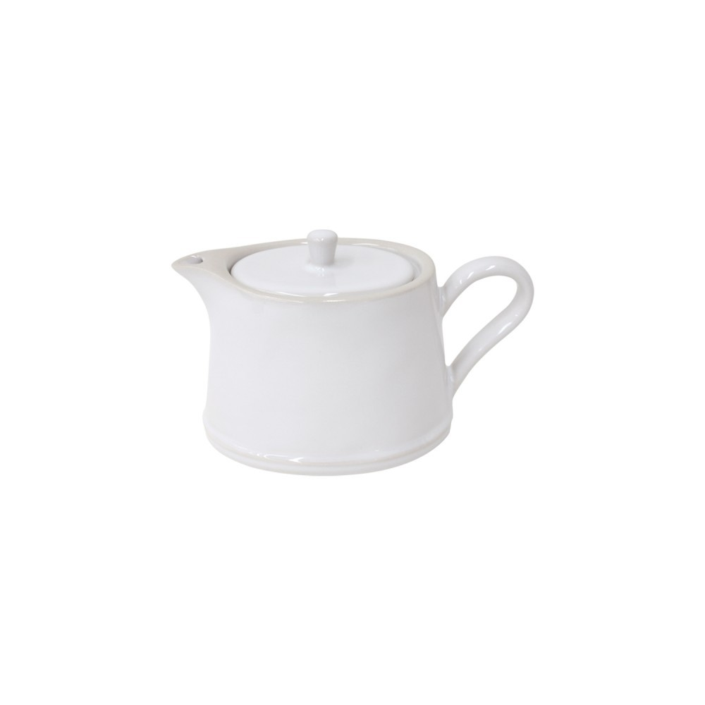 ASTORIA TEA POT 17OZ.