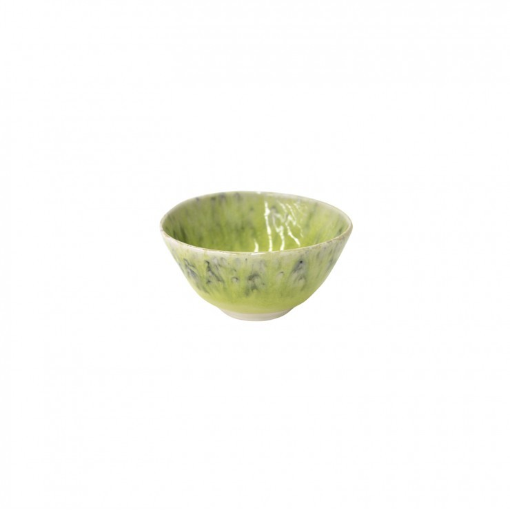 "SOUP/CEREAL BOWL 6"" MADEIRA"