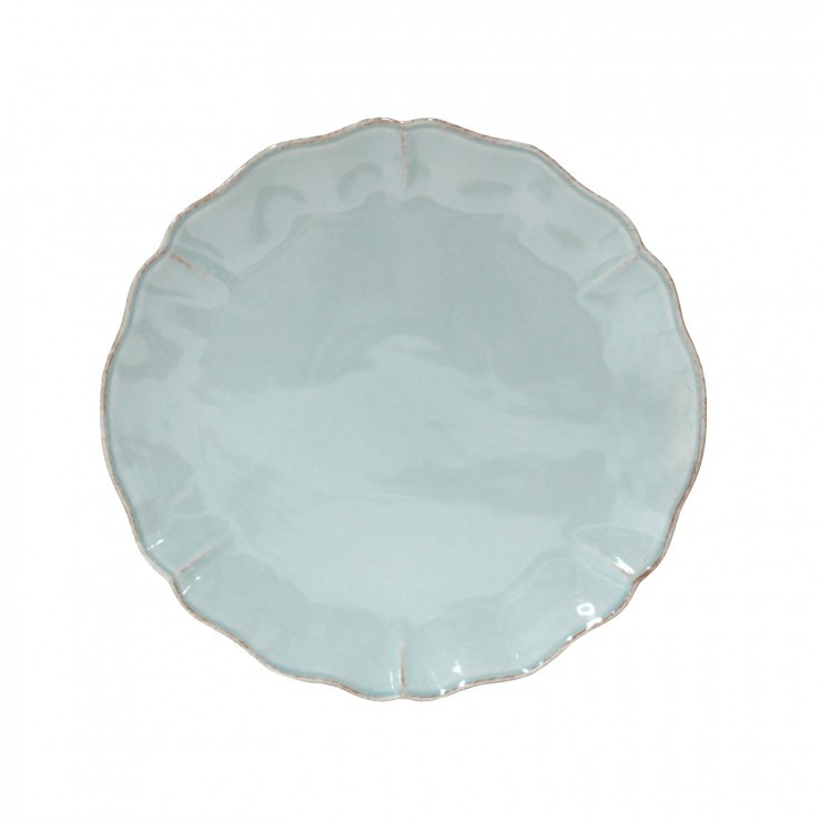 ALENTEJO CHARGER PLATE