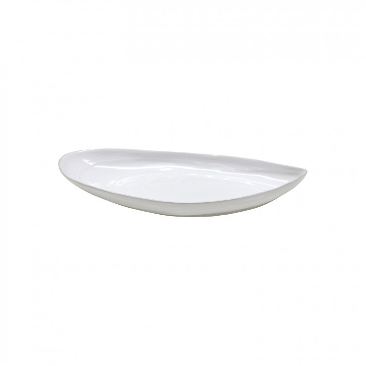 "APARTE 12 1/4"" OVAL PLATTER"