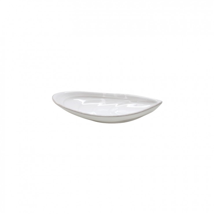 "APARTE 7 1/2"" OVAL PLATTER"