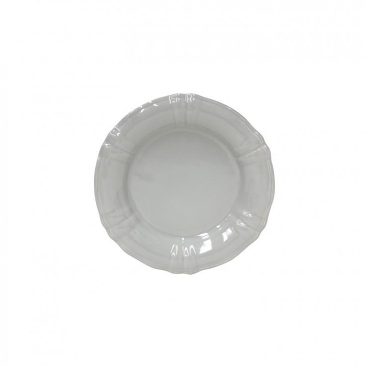 VILLAGE SALAD PLATE