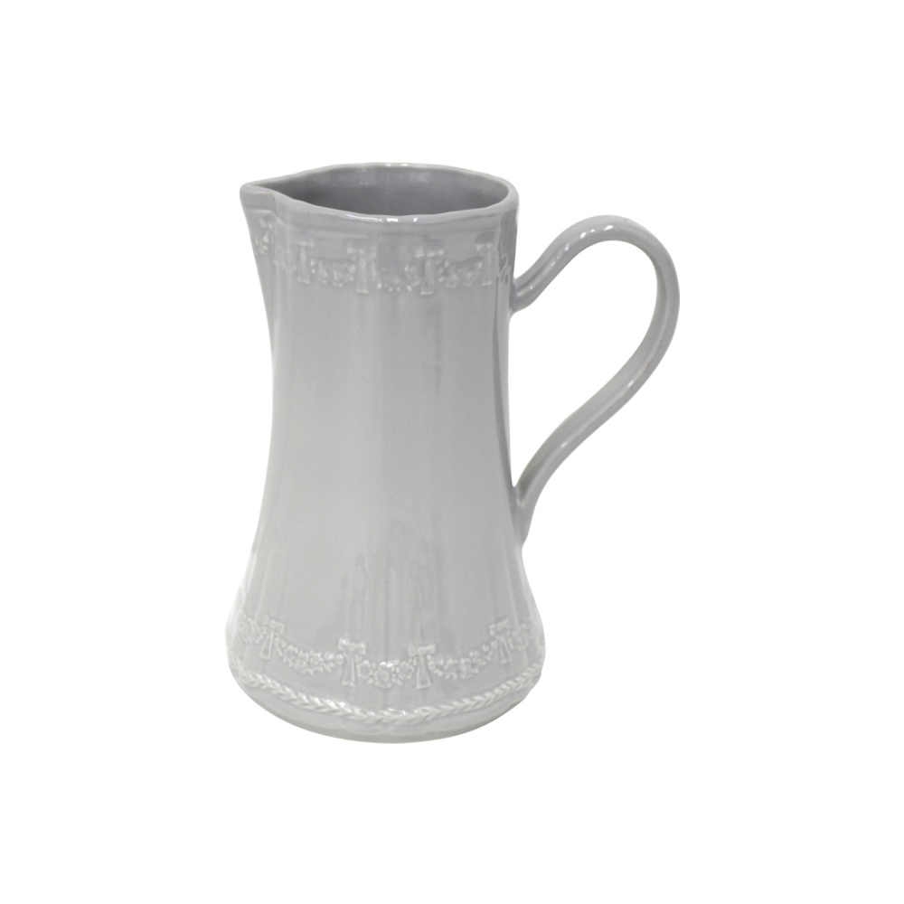 VILLAGE PITCHER