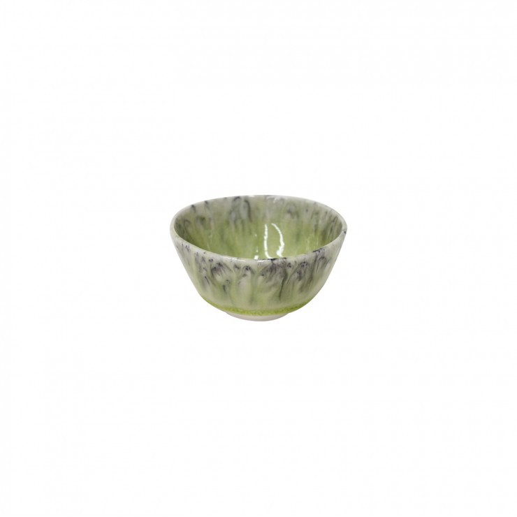 MADEIRA FRUIT BOWL