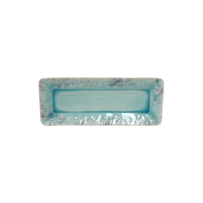 "MADEIRA 10 1/2"" RECTANGULAR TRAY"
