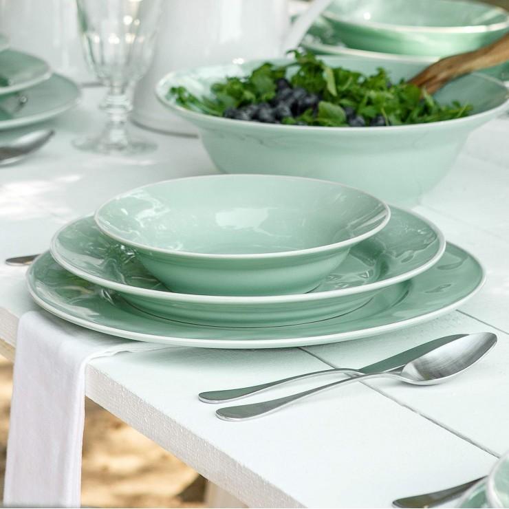 ASTORIA DINNER PLATE