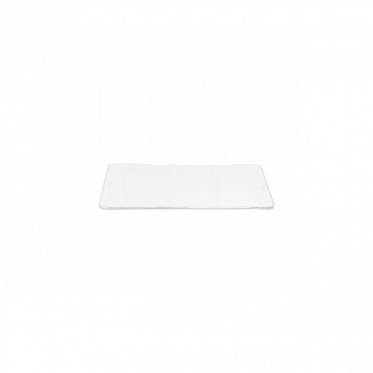 APARTE 22CM RECTANGULAR TRAY