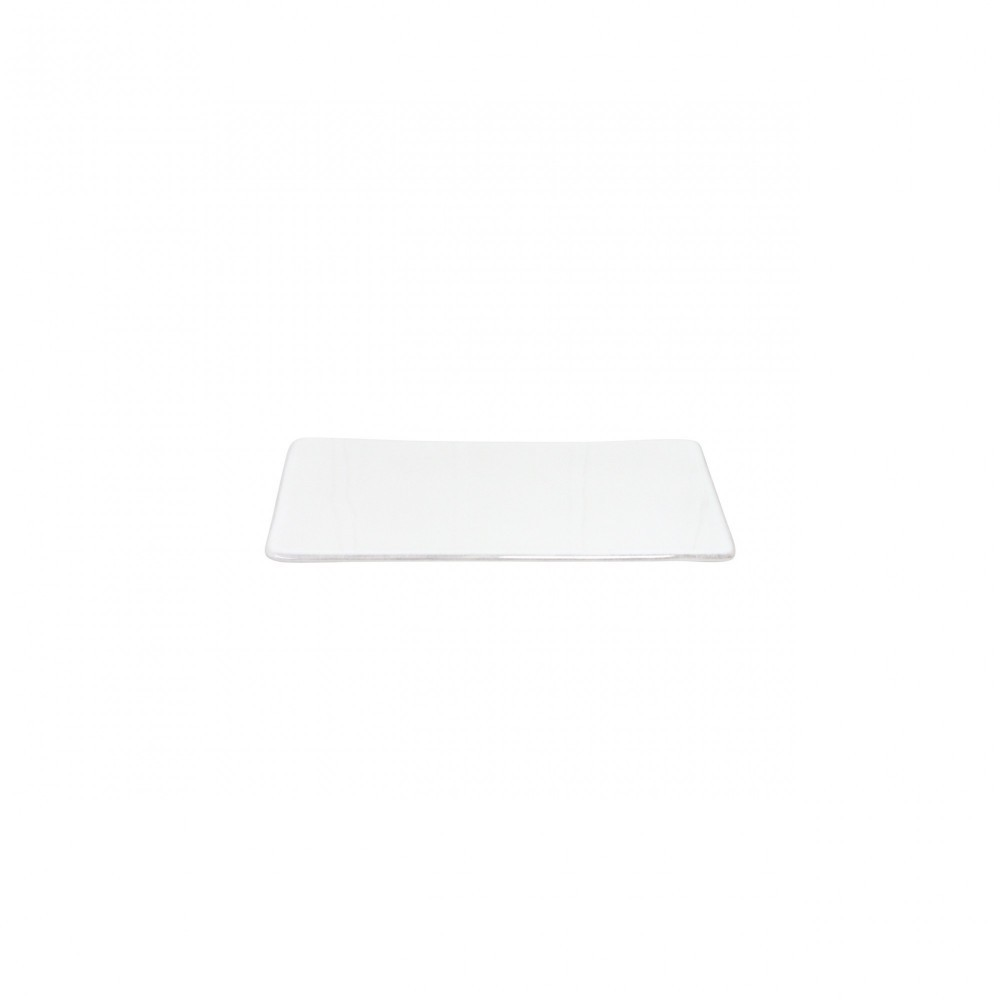 APARTE RECTANGULAR TRAY 8.5""