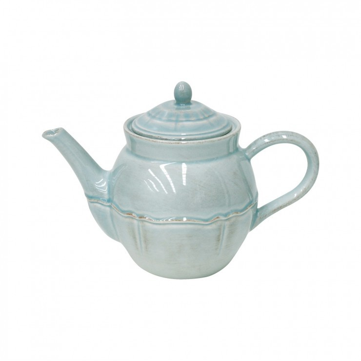 ALENTEJO TEA POT 51OZ.