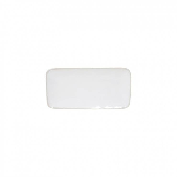 ASTORIA 22CM RECTANGULAR TRAY
