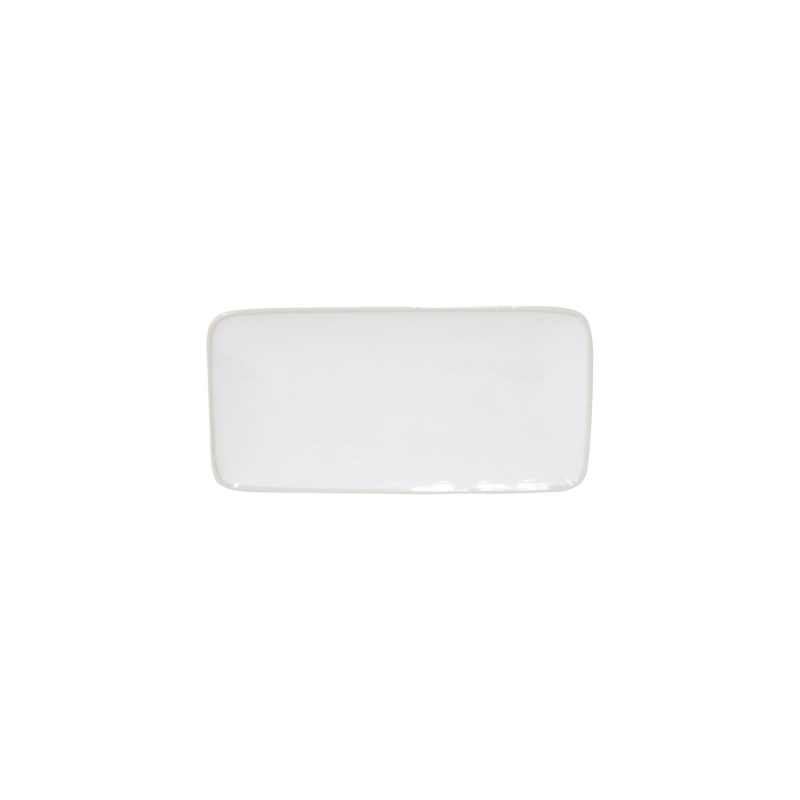 "ASTORIA 8 3/4"" RECTANGULAR TRAY"