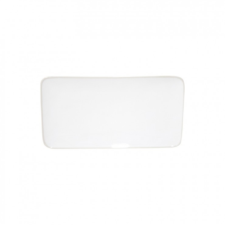 "ASTORIA 11 1/2"" RECTANGULAR TRAY"