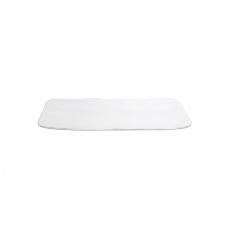 APARTE RECTANGULAR TRAY 30CM