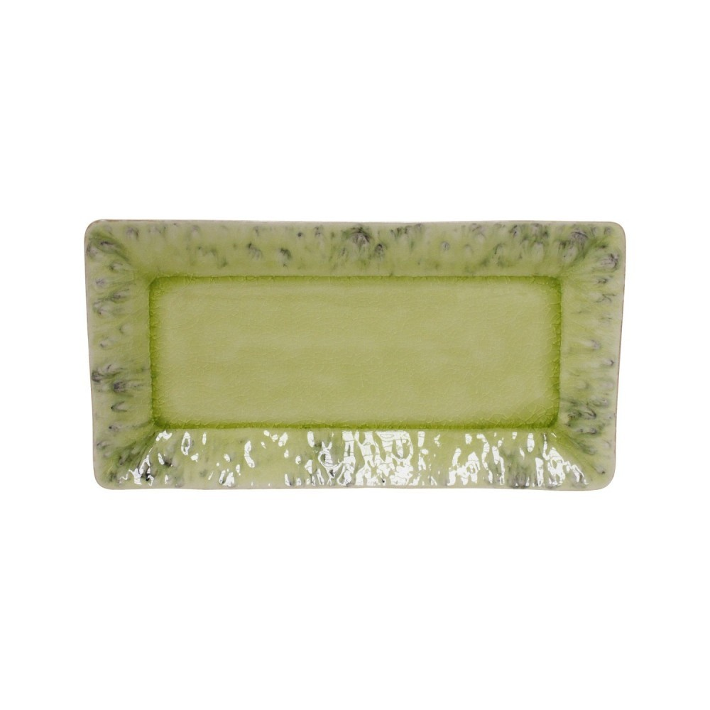 "MADEIRA 13 1/4"" RECTANGULAR TRAY"