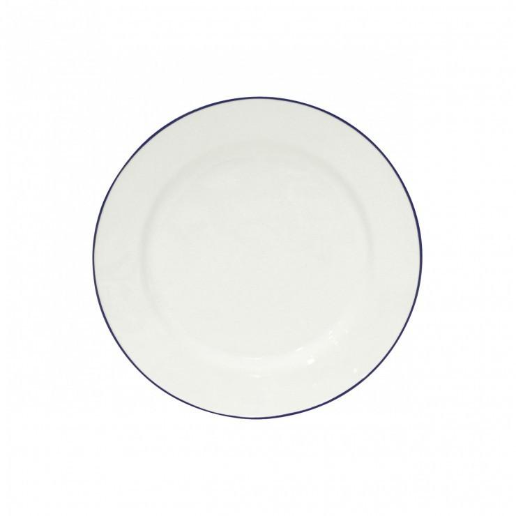 BEJA DINNER PLATE