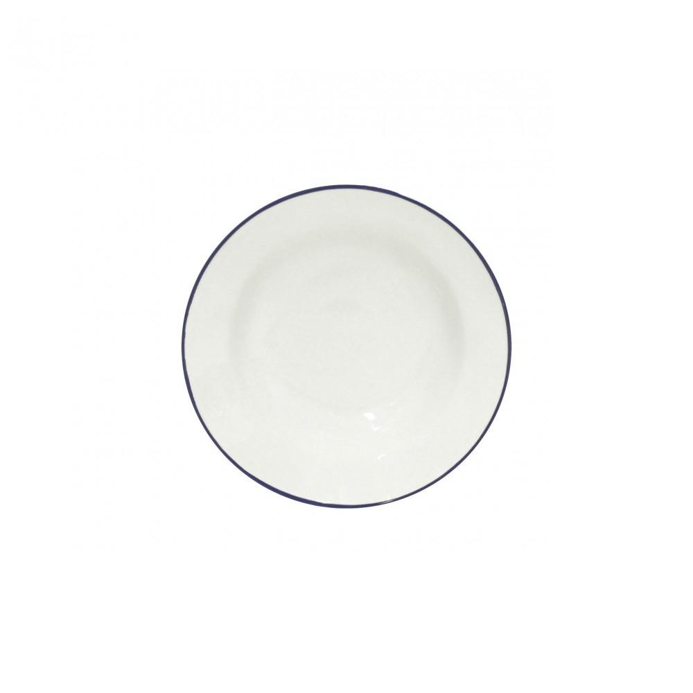 BEJA SOUP / PASTA PLATE
