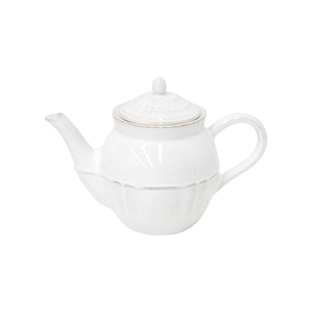 ALENTEJO TEA POT 0.5L