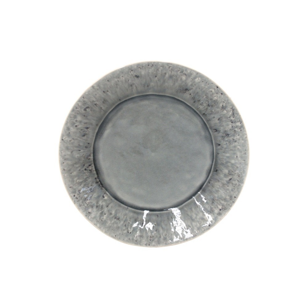 MADEIRA DINNER PLATE
