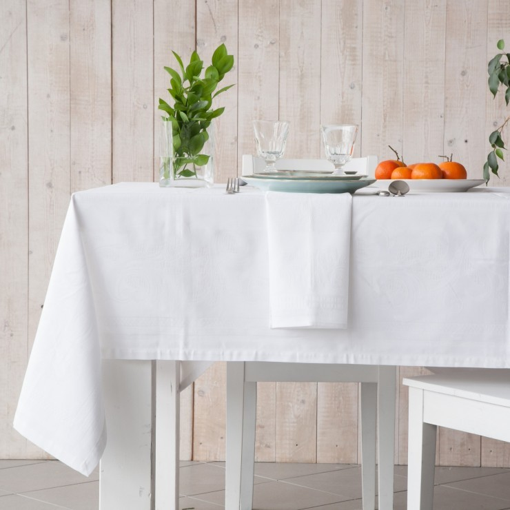 ANA TABLE CLOTH 175X250CM