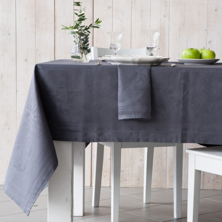 "ANA TABLE CLOTH 68"" X 98"""