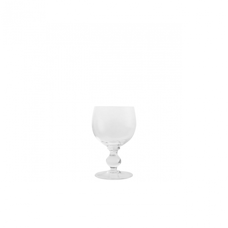 AROMA WINE GLASS 185 ML