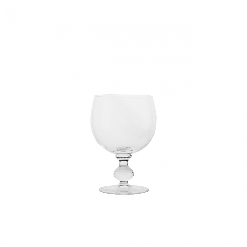AROMA DEGUSTATION GLASS 720 ML