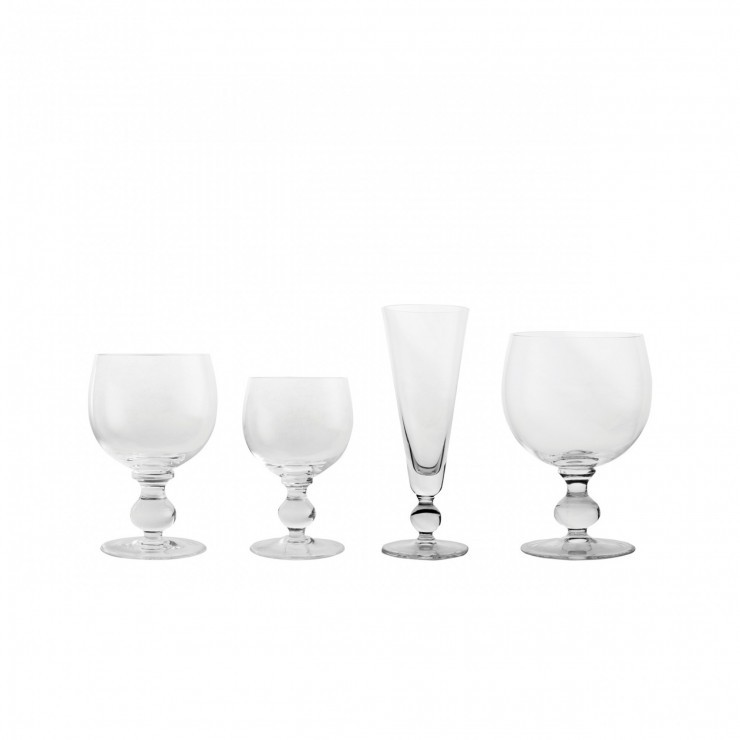 WINE GLASS 185 ML AROMA