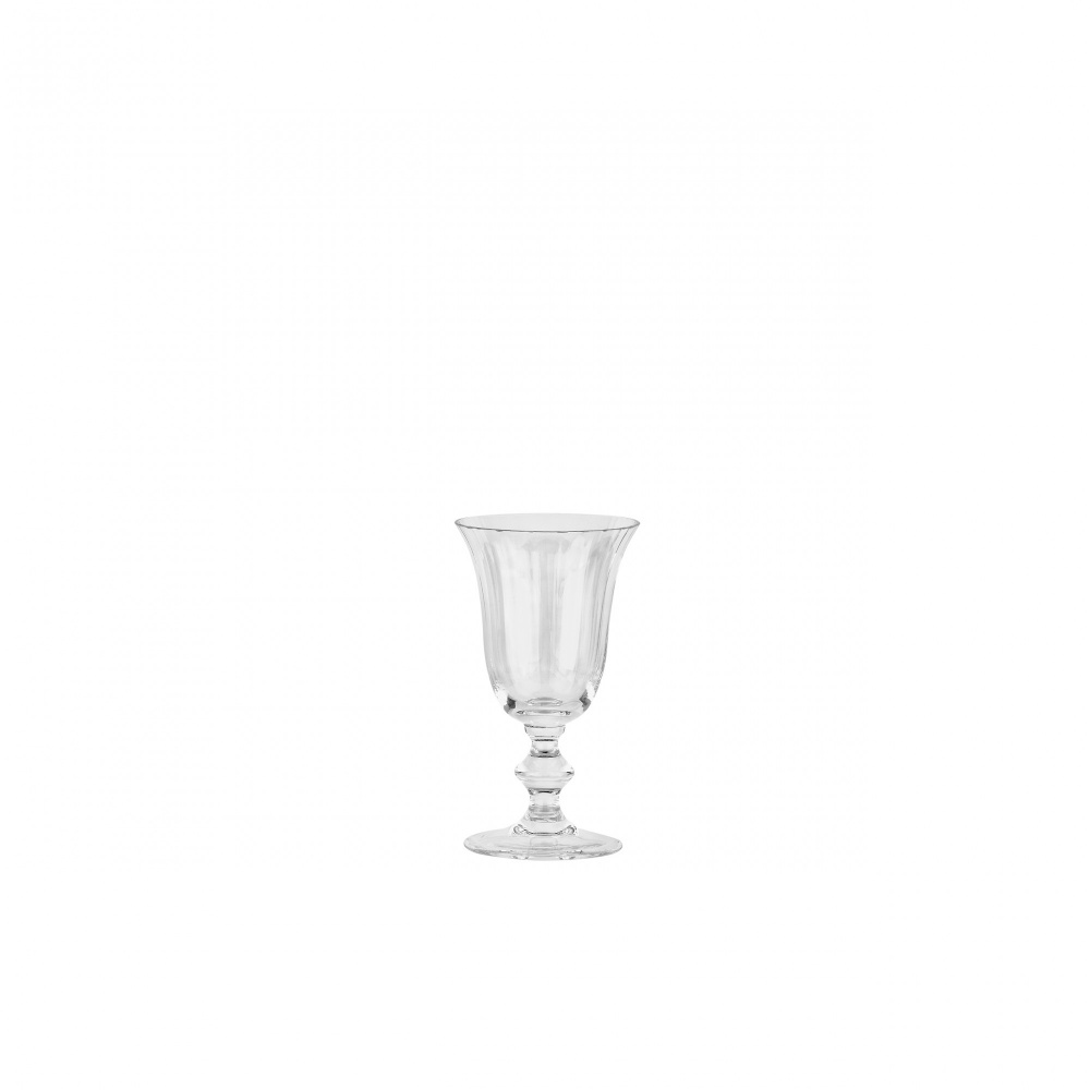 MAR WATER GLASS 220 ML