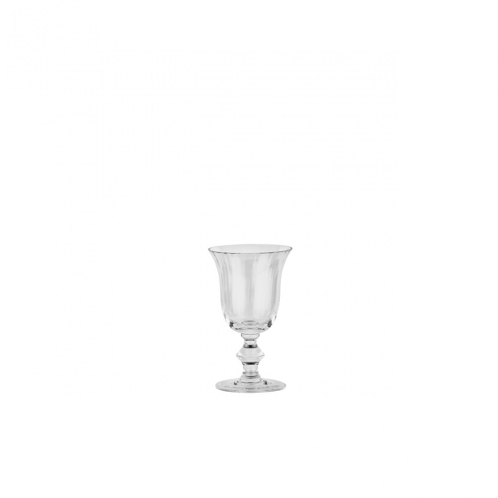 MAR WINE GLASS 175 ML