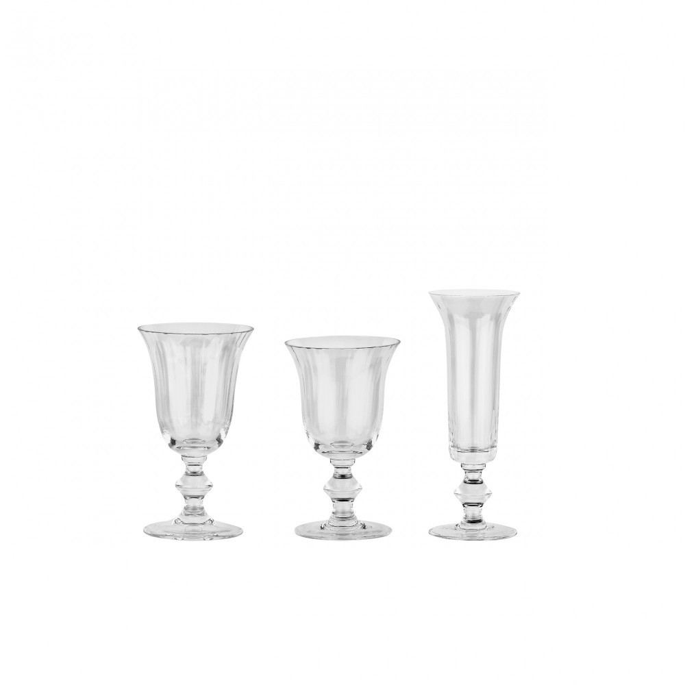 WINE GLASS 175 ML MAR
