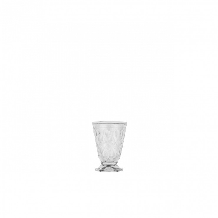 VITRAL WINE GLASS 200 ML