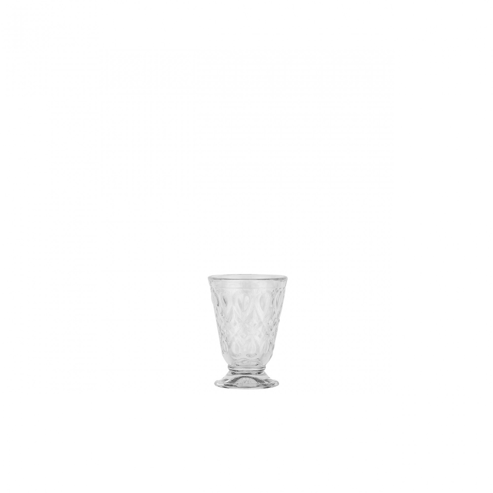 VITRAL WINE GLASS 6.8 OZ