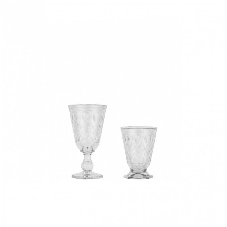 VITRAL WINE GLASS 200 ML