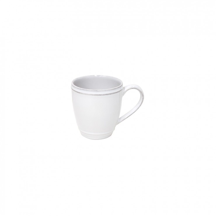 FRISO CAPPUCCINO CUP