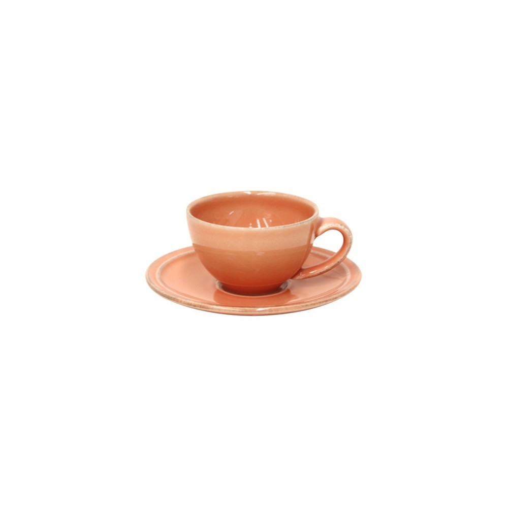 FRISO COFFEE CUP & SAUCER