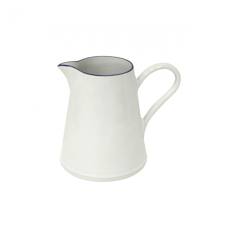 BEJA PITCHER