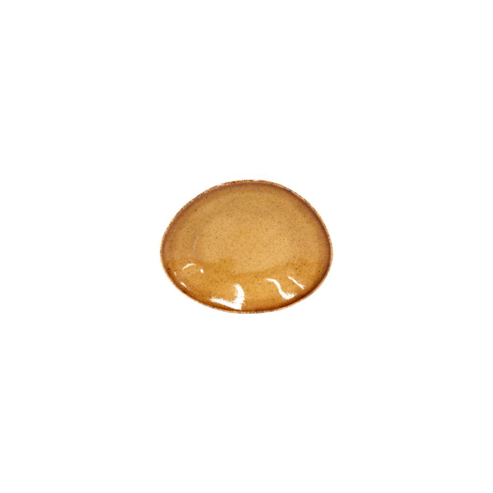 RIVIERA BREAD PLATE
