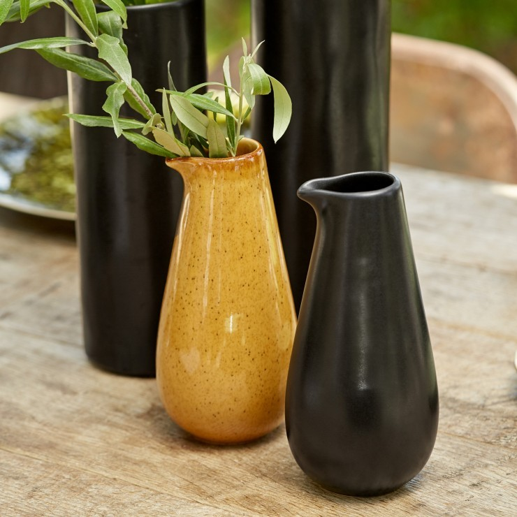 RIVIERA SMALL PITCHER