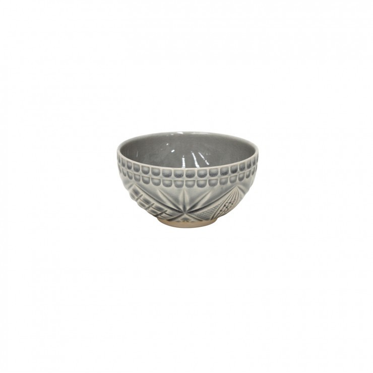 CRISTAL FRUIT BOWL 13 CM
